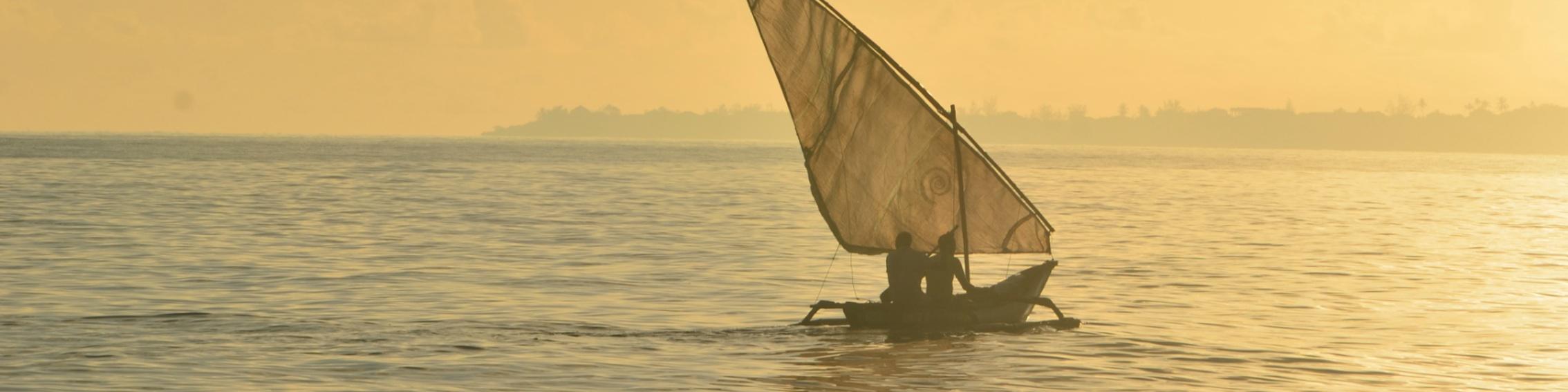 Boat_Long