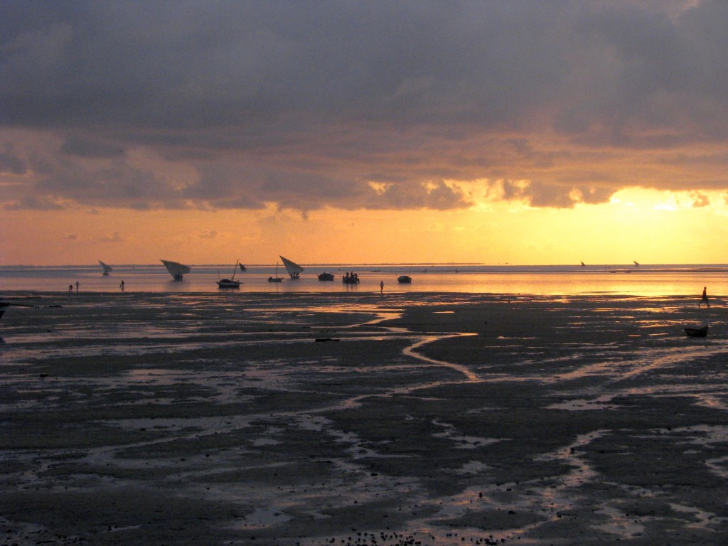 sunest-beach1-1024x768